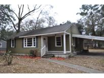 View 7641 Selma St North Charleston SC