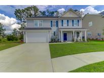 View 7431 Mercedes Way Hanahan SC