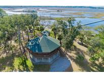 View 8925 Sandy Creek Rd Edisto Island SC