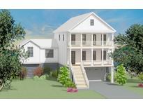 View 217 Marsh Oaks Dr Charleston SC