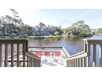 View 4559 Park Lake Dr Kiawah Island SC