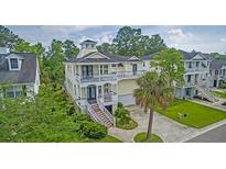 View 328 Arlington Dr Charleston SC