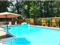 View 102 Chaddsford Ct Summerville SC