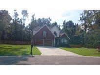 View 5548 Sageborough Dr North Charleston SC