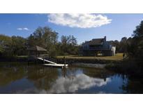 View 7722 Blue House Ln Edisto Island SC
