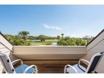 View 714 Spinnaker Beachhouse Seabrook Island SC