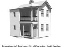 View 9 Rose Ln Charleston SC