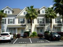 View 4928 Date Palm Dr North Charleston SC