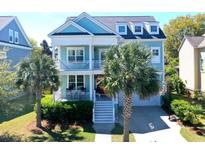 View 4108 Whiting St Mount Pleasant SC