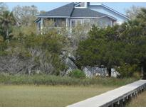 View 1106 Hammocks Way Edisto Island SC