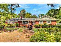 View 348 5Th Ave Mount Pleasant SC