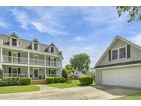 View 894 Cotton House Rd Charleston SC