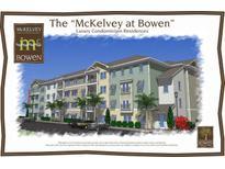 View 7407 Bowen Corner Ave # Gr-34 Hanahan SC