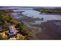 View 2121 Osprey Watch Ln Edisto Island SC