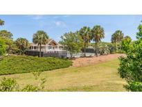 View 1647 Live Oak Park Seabrook Island SC