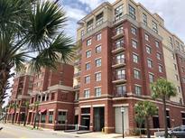 View 150 Bee St # 711 Charleston SC