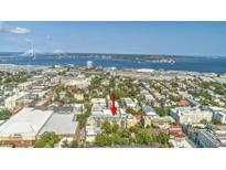 View 21 George St # 108 Charleston SC