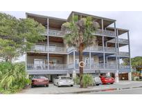View 108 E Ashley Ave Folly Beach SC