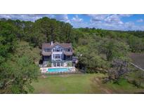 View 6555 Southmount Rd Wadmalaw Island SC