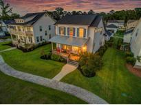 View 4297 Misty Hollow Ln Ravenel SC