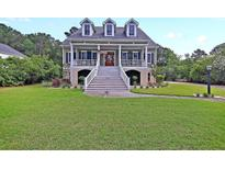 View 1537 Rivertowne Country Club Dr Mount Pleasant SC