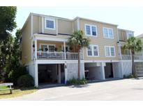 View 590 King Cotton Rd # 18 Edisto Beach SC