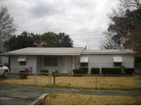 View 2521 Primrose Ave North Charleston SC