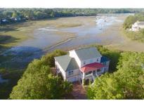 View 100 Oak Turn Rd Charleston SC