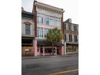 View 350 King St # 206 Charleston SC