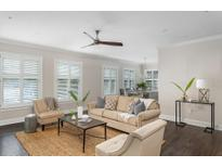 View 498 Albemarle Rd # 207 Charleston SC