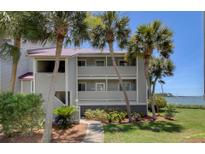 View 86 W Mariners Cay Dr Folly Beach SC