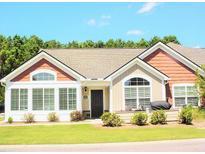 View 218 Village Stone Cir Summerville SC
