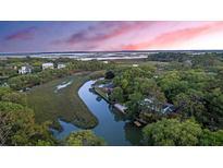 View 1058 Starboard Rd Charleston SC