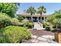 View 27 Seagrass Ln Isle Of Palms SC