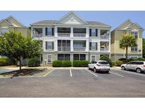 View 130 River Landing Dr # 10104 Charleston SC
