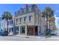View 29 State St # C Charleston SC