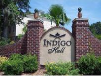 View 7322 Indigo Palms Way Johns Island SC