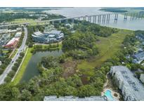 View 200 River Landing Dr # H206 Charleston SC