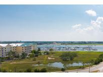 View 150 Bee St # 801 & 802 Charleston SC