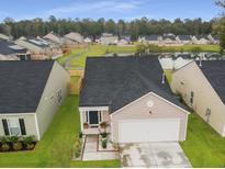 View 107 Brittondale Rd Summerville SC
