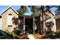 View 1861 Montclair Dr # 1831-C Mount Pleasant SC