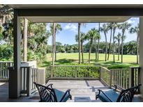 View 4960 Green Dolphin Way Kiawah Island SC