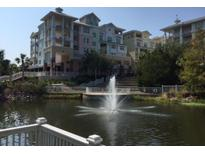 View 5802 Palmetto Dr # B 216 / B 218 Isle Of Palms SC