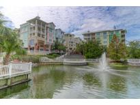 View 5804 Palmetto Dr # A-509/511 Isle Of Palms SC