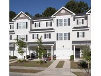 View 4071 Hartland St Charleston SC