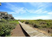 View 1328 Pelican Watch Seabrook Island SC