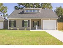 View 5846 Branch Ave North Charleston SC