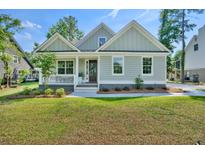 View 8807 E Fairway Woods Cir North Charleston SC