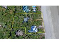 View 35 (& 33B) Eugenia Ave Kiawah Island SC