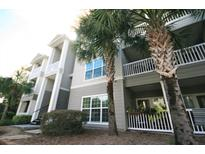 View 700 Daniel Ellis Dr # 14204 Charleston SC